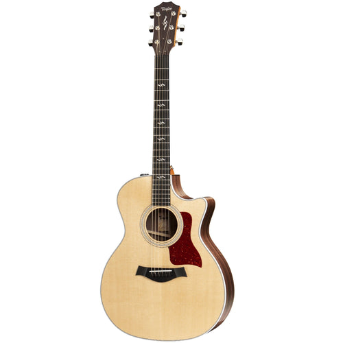 Taylor Taylor Guitar Taylor 414ce-R Grand Auditorium | Sitka Spruce