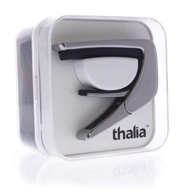 Thalia Capo Indian Rosewood | Capo
