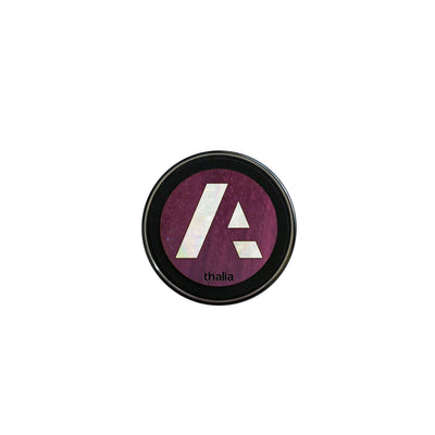 thalia Wireless Charger Anaplan Pearl A Logo | Fast Wireless Charger Purpleheart / Small (70mm)