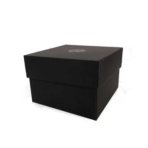 ThaliaCapos.com Gift Boxes Large Pick Gift Box