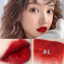 Load image into Gallery viewer, Diamond Crown Lipstick SP14043 - SpreePicky FreeShipping