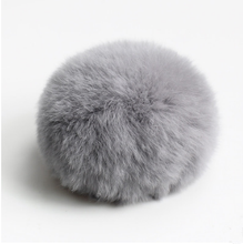 Load image into Gallery viewer, 13 Colors Kawaii Fluffy PomPom Ball SP1710752