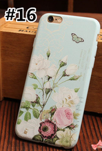 Load image into Gallery viewer, Lovely Spring Floral Phone Case SP166182