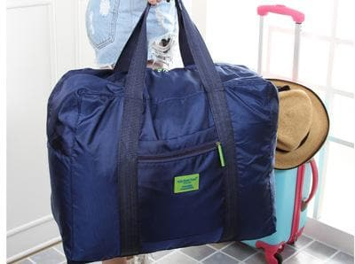 87efedf56d5c Free Shipping  Packable Travel Duffel Carry On Bag - SpreePicky