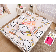 Load image into Gallery viewer, Neko Atsume Tubbs Bedding SP165884