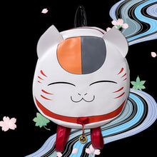 Load image into Gallery viewer, Kawaii Neko Kitty Cat Backpack SP165516