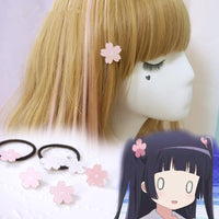 Kawaii Sakura Accessories SP164989