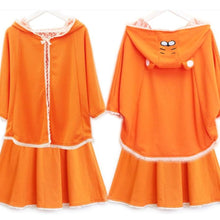 Load image into Gallery viewer, M/L [Himouto! Umaru-chan] Doma Umaru Coat/Skirt SP153507 - SpreePicky  - 1