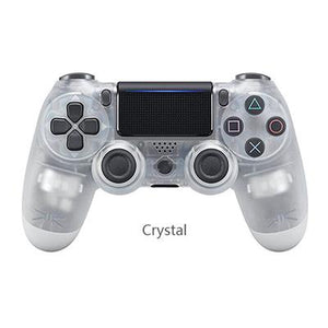 Indicator Light And Wireless Bluetooth Dualshock 4 Wireless Gamepad Controller SS0249