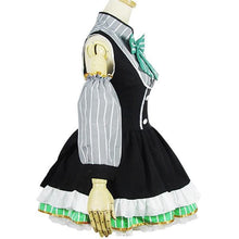 Load image into Gallery viewer, Cosplay Love Live Eli Ayase Lolita Candy Maid Dress SP153098 - SpreePicky  - 2