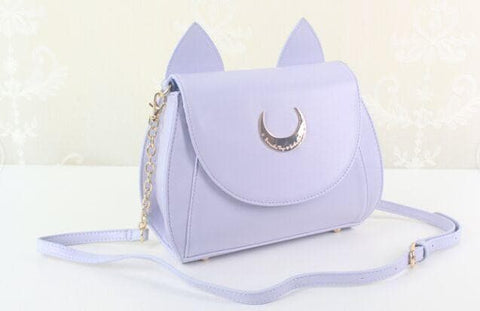 Sailor Moon Diana Purse Shoulder Bag SP152945