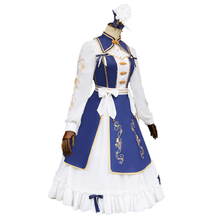 Load image into Gallery viewer, Game Miracle Nikki Cosplay Dress SS0535