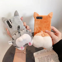 Load image into Gallery viewer, Ass Phone Case For Iphone SP14874 - Harajuku Kawaii Fashion Anime Clothes Fashion Store - SpreePicky