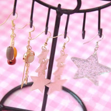 Load image into Gallery viewer, Black Sailor Moon Luna Accessary Shelf SP13465