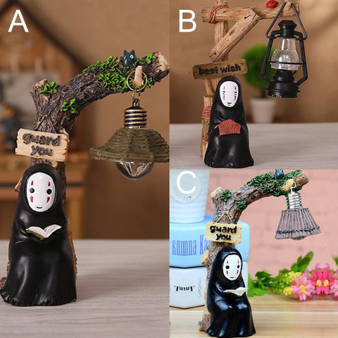 Cute Cartoon Desk Lamp SP1710401