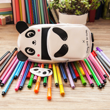 Panda/Bunny Kawaii Pen Case SP1710372