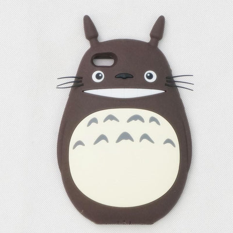 4 colors Totoro Phone Case SP153334 - SpreePicky  - 11
