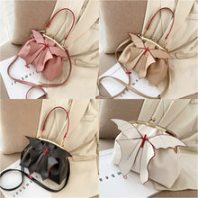 Load image into Gallery viewer, Gothic Anime Lolita Devil Crossbody Bag SP15342