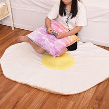 Load image into Gallery viewer, [Normal version] Kawaii Fired Egg Blanket S12836