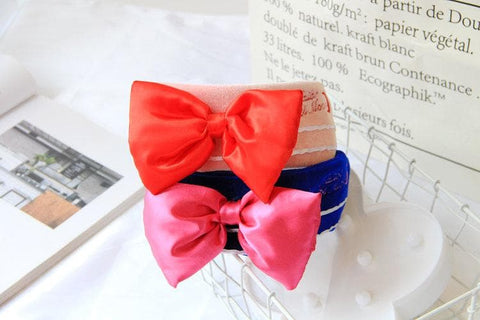 Kawaii Sailor Chibi Moon Hairband SP1711230