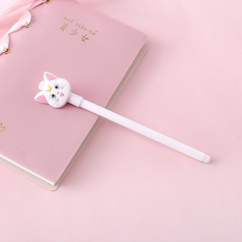 Kawaii Sailor Moon Pen SP14197