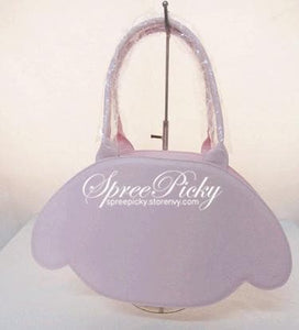 Lolita Lovely My Melody Bunny Hand Bag SP130300 - SpreePicky  - 5