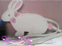 Load image into Gallery viewer, Lolita lovely rabbit bag - SP140458 - SpreePicky  - 1