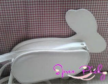 Load image into Gallery viewer, Lolita lovely rabbit bag - SP140458 - SpreePicky  - 2