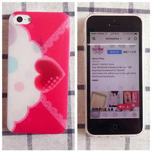 Load image into Gallery viewer, Love Live Envelope Phone Case For Any Phone SP168369
