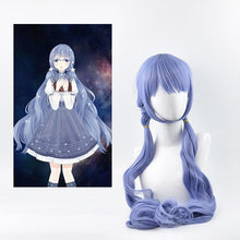 Load image into Gallery viewer, Game Miracle Nikki Cosplay Wig SS0534