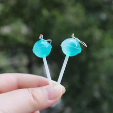 Load image into Gallery viewer, Sweet Candy Earrings SP14844