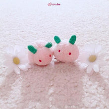 Load image into Gallery viewer, Cute Rabbit Hair Clip SP152862 - SpreePicky  - 1