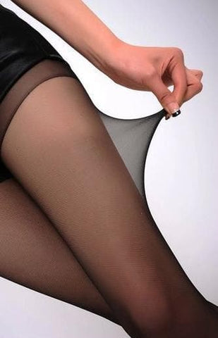 Ultrathin Silk Daily Wear Stockings Tights SP140661 - SpreePicky  - 4