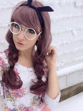 Load image into Gallery viewer, 6 Colors Bunny Ear Hair Band SP141474 - SpreePicky  - 4