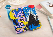 Load image into Gallery viewer, Sailor Moon Magic Power iPhone/Samsung Case SP152783 - SpreePicky  - 7