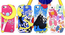 Load image into Gallery viewer, Sailor Moon Magic Power iPhone/Samsung Case SP152783 - SpreePicky  - 8