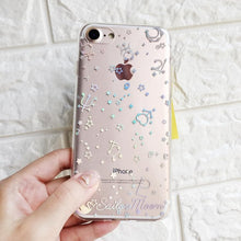 Load image into Gallery viewer, Sailor Moon Starry Phone Case SP1711441