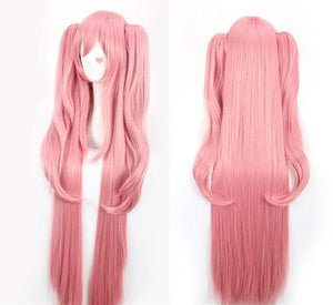 Seraph Of The End Krul Tepes Vampire Cosplay Wig SP14142 - SpreePicky FreeShipping