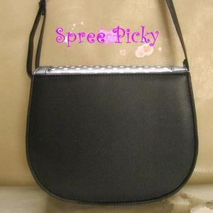Lolita lovelyTalasite dots ladybird hang bag - SP140442 - SpreePicky  - 5