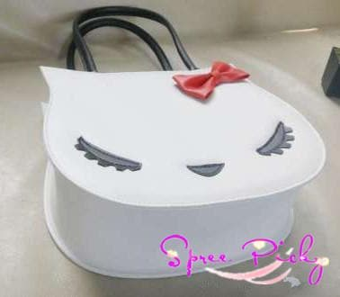 Lolita lovely sleeping cat bag - SP140449 - SpreePicky  - 3