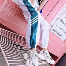 Load image into Gallery viewer, Fashion Hip Hop Harem Pants SP14811