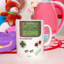 Load image into Gallery viewer, Magical Game Water Mug SP13370