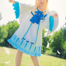 Load image into Gallery viewer, The Rising of the Shield Hero Filo Cosplay Costume SP13881 - SpreePicky