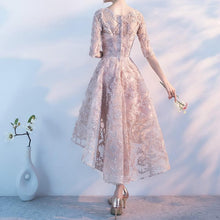 Load image into Gallery viewer, Sweet Flower Tulle Party Dress SP14557 - SpreePicky