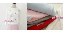 Load image into Gallery viewer, 5 Colours Fashion Patterns Sweater SP154659 - SpreePicky  - 2