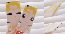 Load image into Gallery viewer, Sailor Moon Chibi Serenity Phone Case SP165188 Kawaii Aesthetic Fashion - SpreePicky