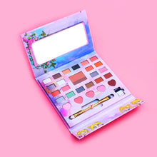 Load image into Gallery viewer, Sailormoon Eyeshadow Compact SP13386