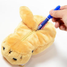 Load image into Gallery viewer, Cute Pencil Case SP14313