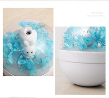 Load image into Gallery viewer, Sweet Rabbit Humidifier SP15223