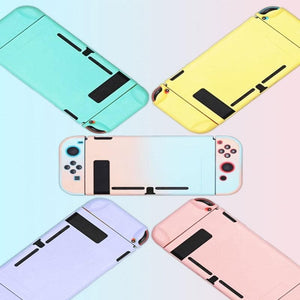 Nintendo Switch NS Joy-Con Case Cover SS0320